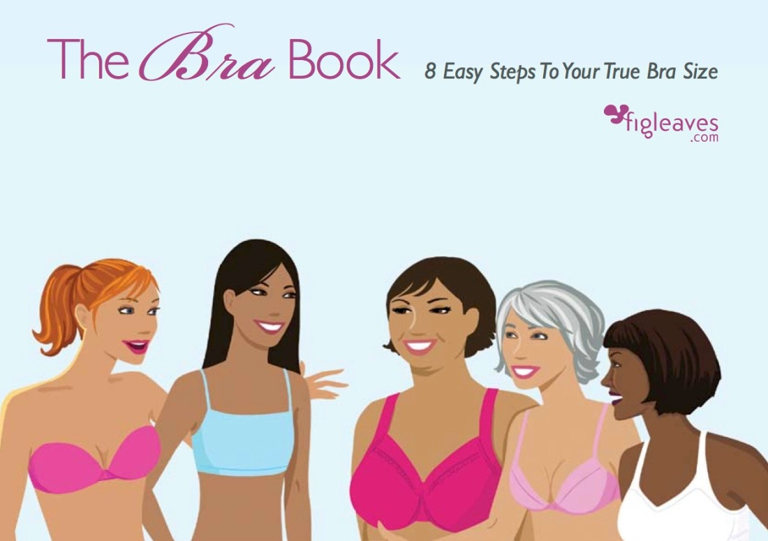 bra_fit_book