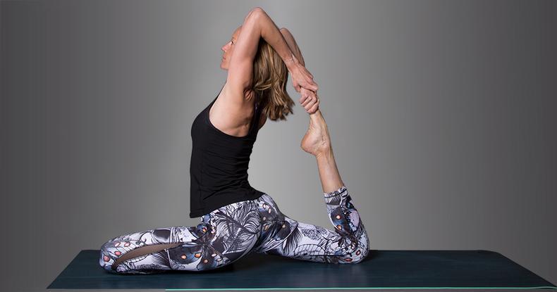 yogadoll 3